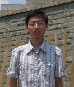weidong
