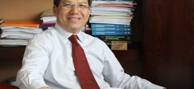 EAGLE实验室学术带头人陈纯教授当选中国工程院院士
