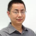 yizhouyu